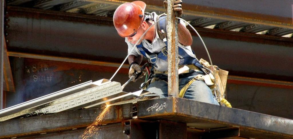 Distrita Inversiones se encarga de la dirección de proyectos de obras de construcción y reforma.