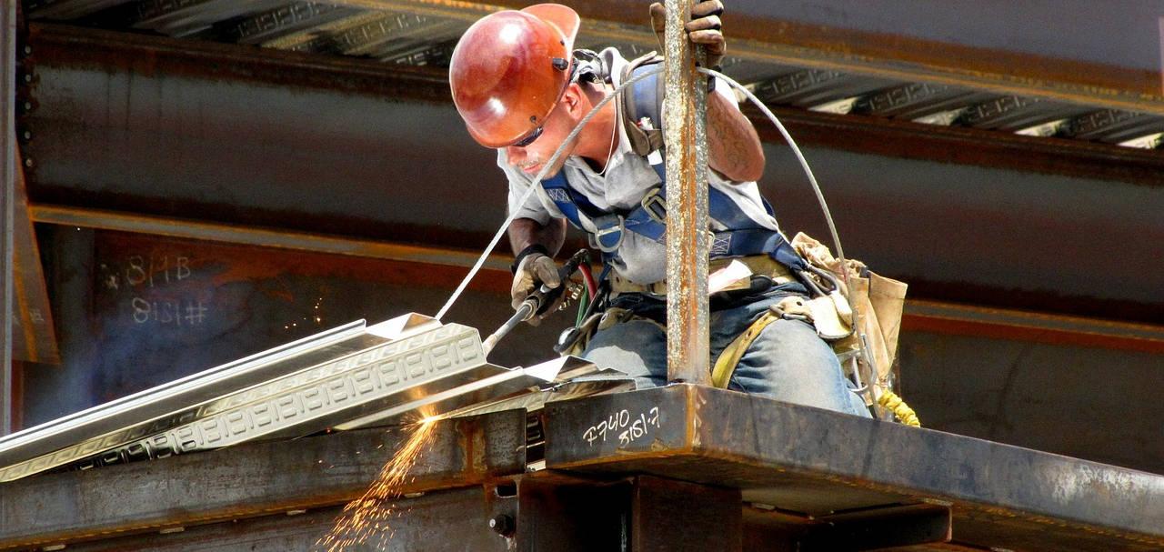Distrita Inversiones se encarga de la dirección de cualquier proyecto de obra de construcción y reforma