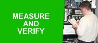 Plan de medida y verificación del IPMVP