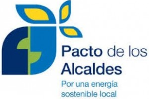Pacto de alcaldes