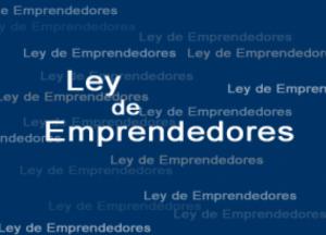 Ley de emprendedores y prevención de riesgos laborales